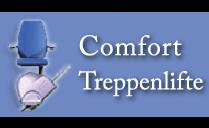 Comfort Treppenlifte
