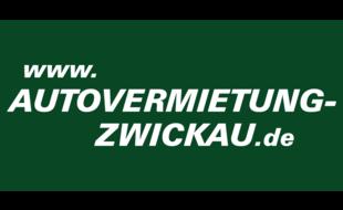 Autovermietung Zwickau