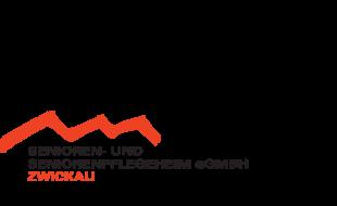 Logo von Senioren- & Seniorenpflegeheim gGmbH