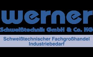 Werner Schweißtechnik GmbH & Co.KG