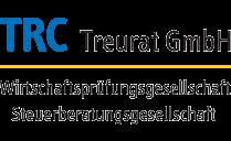 Bild zu TRC Treurat GmbH in Chemnitz