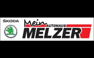 Autohaus Melzer e.K.