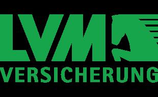 Logo von LVM-Versicherung Uwe Wilhelm