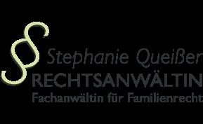 Bild zu Rechtsanwälte Queißer in Bautzen