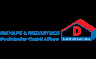 RUDOLPH & HIERONYMUS Dachdecker GmbH