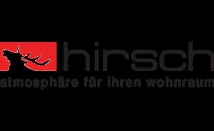 Hirsch Heimtextilien