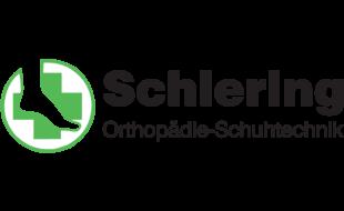 Bild zu Rolfsmeyer Petra Orthopädie-Schuhtechnik in Meißen