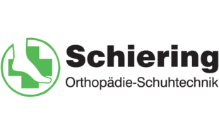 Rolfsmeyer Petra Orthopädie-Schuhtechnik