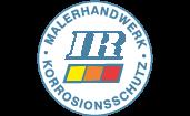 Industrie & Raum GmbH