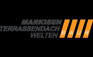 Markisen- & Terrassendachwelten Baur