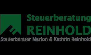 Bild zu Reinhold Steuerberater in Reichenbach im Vogtland