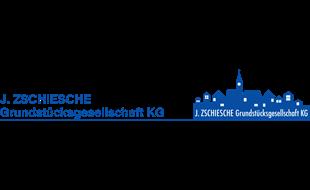 J. Zschiesche Grundstücksgesellschaft KG