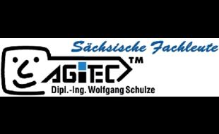 AGiTEC Fachbetrieb für Sicherheitstechnik und Schlüsseldienst 0-24