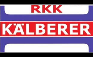 Bild zu Container Kälberer GmbH Container, Schrott, Transporte in Kamenz