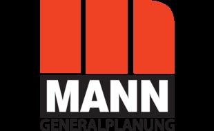 Logo von BBM Architektur & Statik Mann