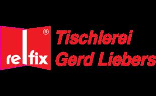 Bild zu Liebers Gerd Tischlerei in Röllingshain Gemeinde Claußnitz