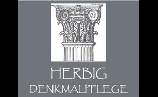 Bild zu Herbig Denkmalpflege UG in Ostritz