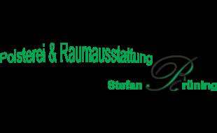 Polsterei & Raumausstattung Brüning