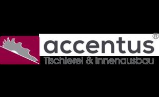 accentus-montageteam GmbH & Co.KG