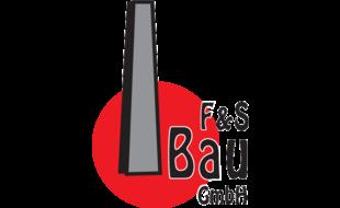 F & S Bau GmbH
