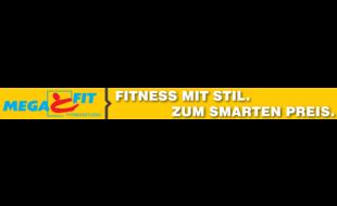 Megafit Fitnessstudio Radebeul