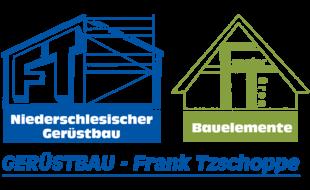 Bild zu Tzschoppe Frank - Gerüstbau - Trochenbau - Bauelemente in Niesky