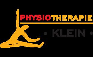 Bild zu Physiotherapie Klein in Lichtenstein in Sachsen
