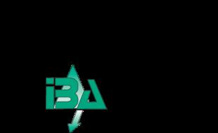 IBA Ingenieurgesellschaft für Baugrund- und Altlastenuntersuchung mbH