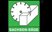 SACHSEN-SÄGE Wiefel