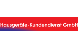 Elektro Hausgeräte Kundendienst GmbH