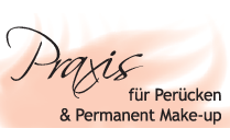 Praxis für Permanent-Make-up Inhaber: Ines Rössel