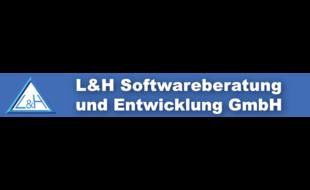 L & H Softwareberatung und Entwicklung GmbH