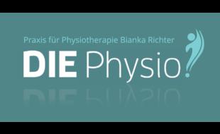 DIE Physio