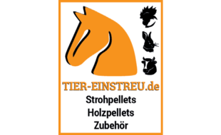 Tier-Einstreu.de