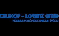 Telekop-Lorenz GmbH