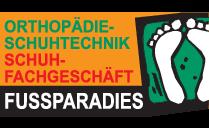 Bild zu Fussparadies Meusel in Niederwürschnitz