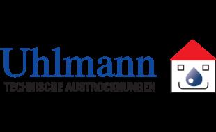 Uhlmann Trocknung & Sanierung
