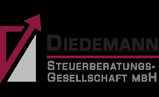 Bild zu Diedemann Steuerberatungsgesellschaft mbH in Freital