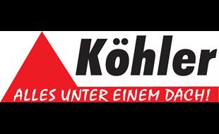 Bild zu Dachdecker Köhler in Weißig Stadt Dresden