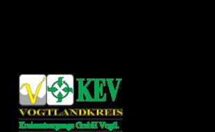KEV Kreisentsorgungs GmbH Vogtland