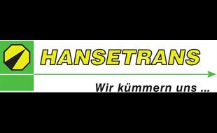 Logo von HANSETRANS Hanseatische, Transportgesellschaft mbH Transportgesellschaft mbH
