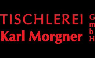 Bild zu Tischlerei Karl Morgner GmbH in Niederplanitz Stadt Zwickau
