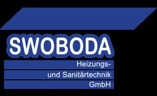 SWOBODA Heizungs- u. Sanitärtech. GmbH
