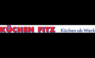 Küchen Fitz Jonathan