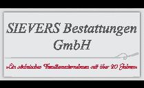 Bild zu Sievers Bestattungen GmbH in Dresden