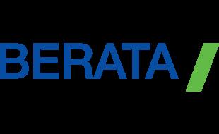 Bild zu BERATA GmbH in Plauen