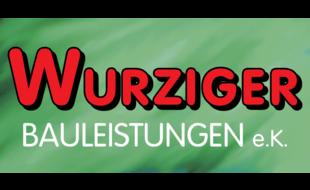 Wurziger Bauleistungen e.K., Jan Wurziger