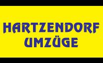 Hartzendorf Umzüge