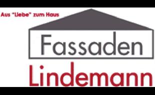 Bild zu Lindemann Fassaden und Dacharbeiten in Niederdorf