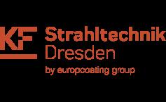 Logo von Frohne